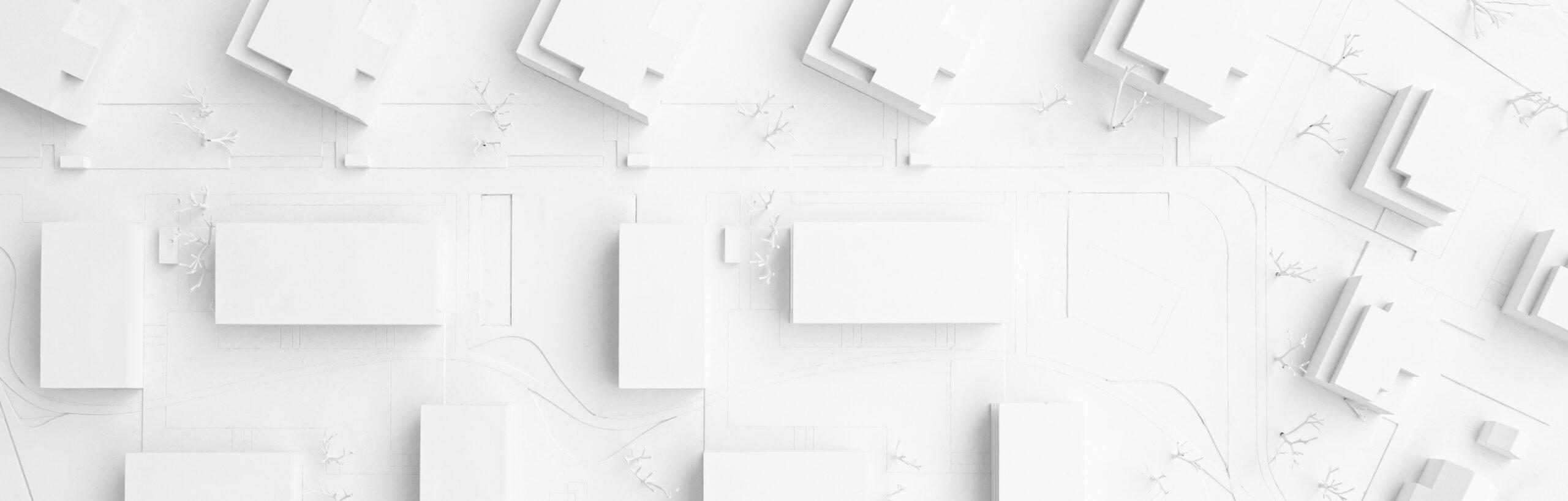 ASP Architekten AG Bern